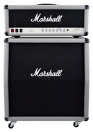 Marshall Silver Jubilee Half Stack