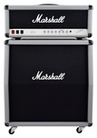 Pre-Owned Marshall Silver Jubilee Half Stack