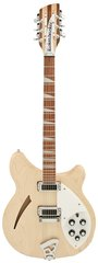 Rickenbacker 360/12 Mapleglo Electric 12-String