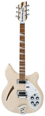 Rickenbacker 360MG Natural Maple Electric Guitar
