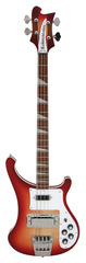 Rickenbacker 4003 Electric Bass Fireglo
