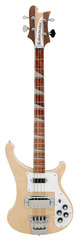 Pre-Owned Rickenbacker 4003 Electric Bass Mapleglo