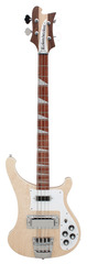 Rickenbacker 4003 Electric Bass Mapleglo