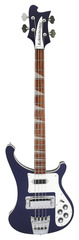 Rickenbacker 4003 Electric Bass Midnight Blue
