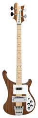 Rickenbacker 4003S Electric Bass Walnut