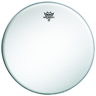 "Remo Batter, Ambassador®, Coated, 8"" Diameter"