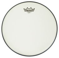 "Remo Batter, Ambassador®, Coated, 12"" Diameter"