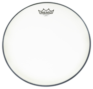 "Remo Batter, Ambassador®, Coated, 13"" Diameter"