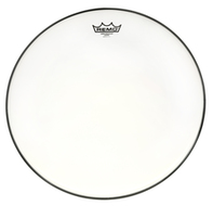 Remo Batter, Ambassador®, Coated, 16 Diameter