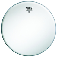 Remo Batter, Ambassador®, Coated, 18 Diameter