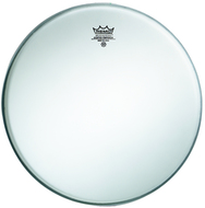 "Remo Batter, Emperor®, Coated, 14"" Diameter"