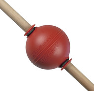 Rhythm Tech Stickball Shaker