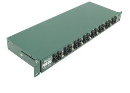 Radial ProD8 8-Channel Direct Box