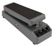 Real McCoy Custom RMC2 Wah Pedal