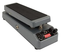 Real McCoy Custom Real McCoy Wah RMC3