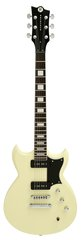 Reverend Daredevil 290 Cream