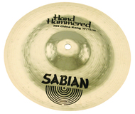 "Sabian 10"" HH China Kang Brilliant"