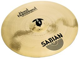 "Sabian 20"" Medium Ride HH"