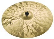 "Sabian 22"" Legacy Heavy Ride"