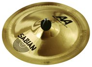 "Sabian 12"" Mini Chinese AA"