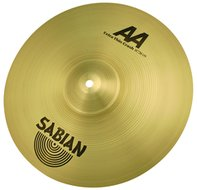 "Sabian 14"" Extra Thin Crash AA"