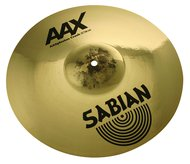 "Sabian 15"" AAXplosion Crash Brilliant"