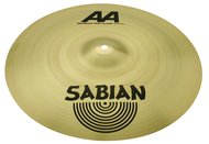 "Sabian 16"" Medium Thin Crash AA"