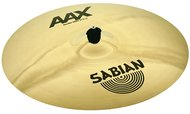 "Sabian 20"" Studio Ride AAX"