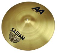"Sabian 20"" Medium Ride AA"