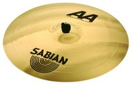 "Sabian 20"" Medium Heavy Ride AA"