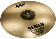 "Sabian 20"" AAX Stadium Ride"