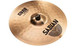 "Sabian B8 Pro 18"" Rock Crash"