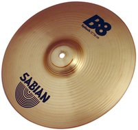 "Sabian B8 12"" Splash"