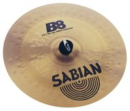 "Sabian B8 14"" Mini Chinese"