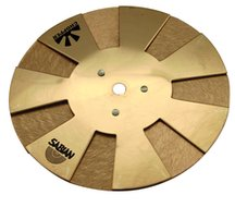 "Sabian 10"" Chopper Effects Cymbal"