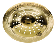 "Sabian 19"" Vault Series Holy China Brilliant Finish"