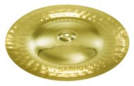 "Sabian 19"" Brilliant Finish Paragon China"