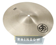 "Sabian SR2 11"" Thin Splash Cymbal"