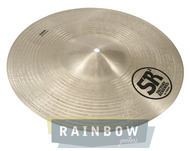 "Sabian SR2 15"" Thin Crash Cymbal"