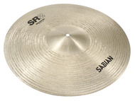"Sabian SR2 18"" Medium Crash Cymbal"