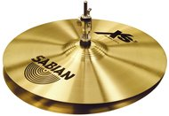 "Sabian XS20 13"" Regular Hats"