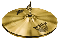 "Sabian XS20 14"" Regular Hats"