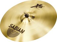 "Sabian Xs20 16"" Rock Crash Cymbal"