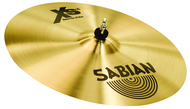 "Sabian XS20 18"" Medium-Thin Crash Brilliant"
