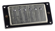 Seymour Duncan Antiquity Humbucker Neck Pickup