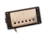 Seymour Duncan Antiquity Humbucker Bridge Pickup