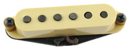 Seymour Duncan Antiquity Texas Hot Strat Bridge Pickup