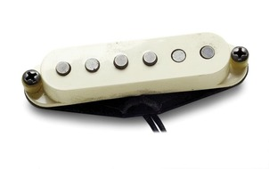 Seymour Duncan Antiquity Texas Hot Strat Neck Pickup