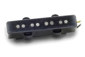 Seymour Duncan Antiquity <BR>Jazz Bass Neck Pickup