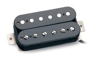 Seymour Duncan SH-1N 59 Model Black Pickup